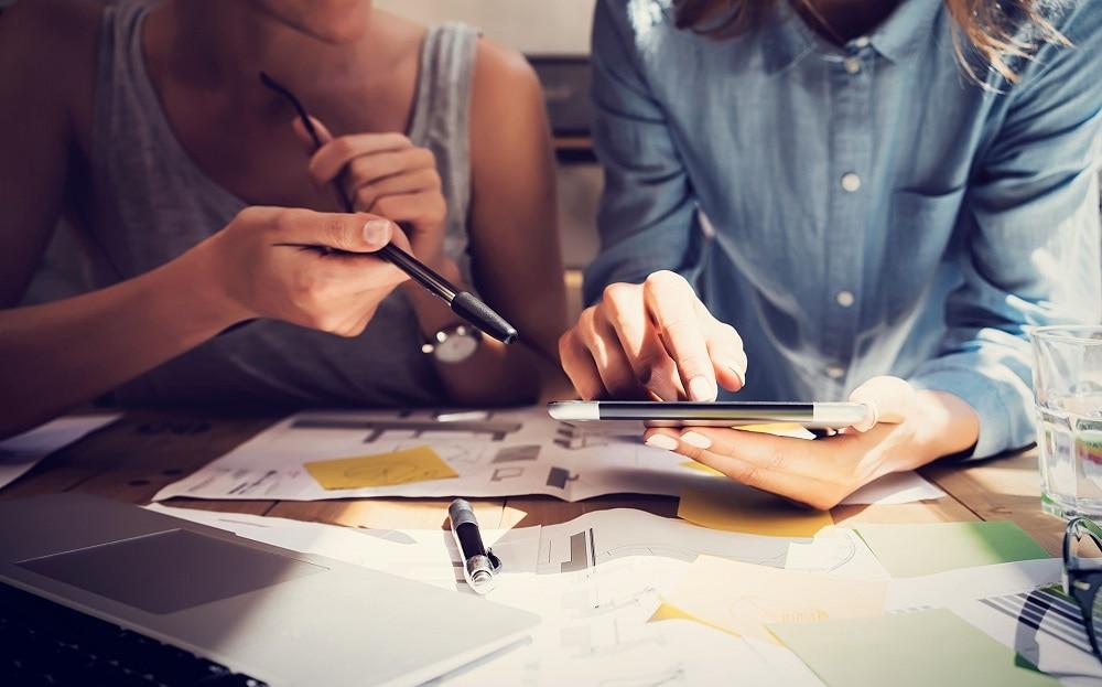 inversor_startup-trabajo-bbva