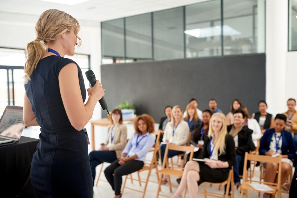 Garanti BBVA Organizes Virtual Women Entrepreneurs Meeting