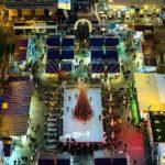 EFE-mercadillo-navidad-luces-adornos-compras-arbol-decoracion-centro-comercial-diciembre-papa-noel-fiestas-ano-nuevo-recurso-bbva