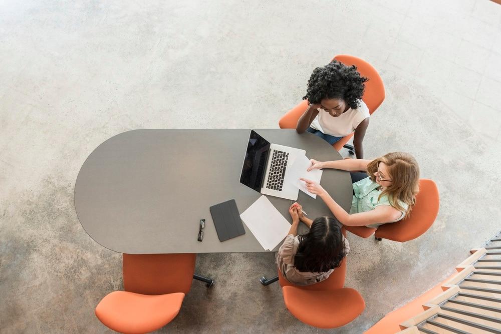 nuevos-modelos-trabajo-mujeres-empresa-startup-bbva