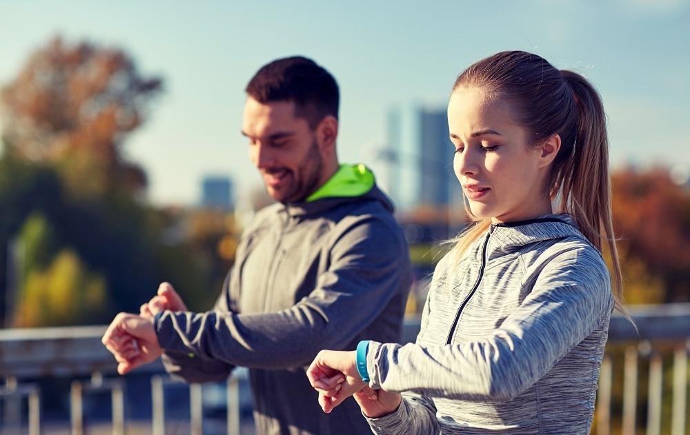 pulsera-actividad-smartbands-wearables-bbva