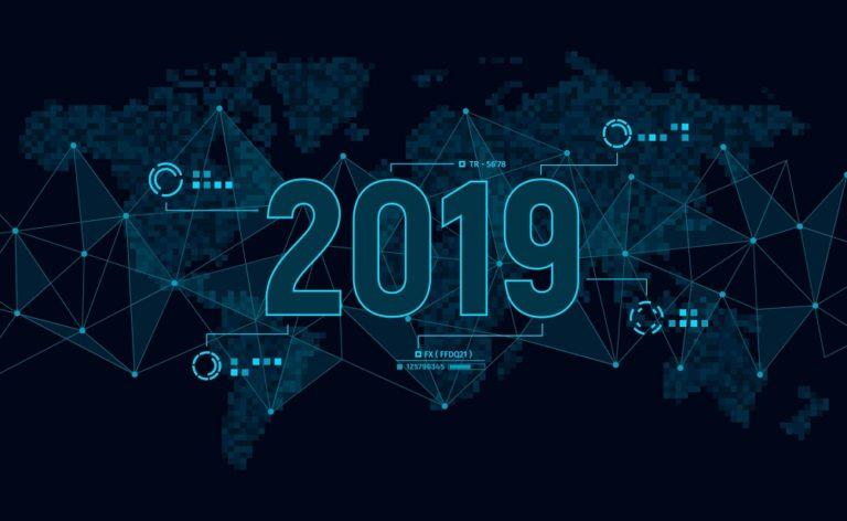 tendencias tecnologia 2019 innovacion blockchain inteligencia artificial recurso bbva
