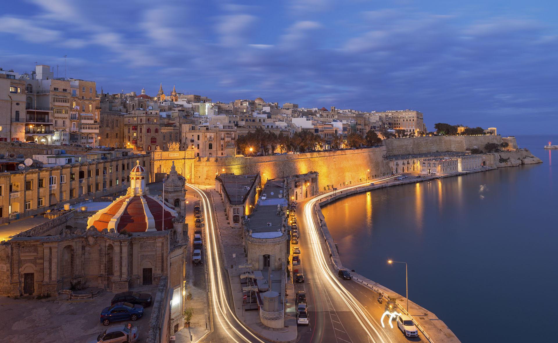 Malta-ciudad-BBVA