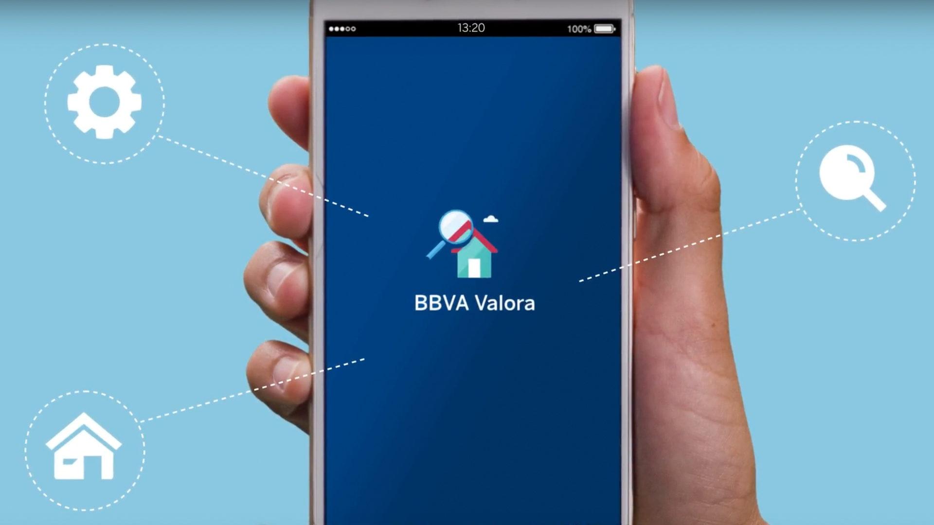 A-BBVA-Valora