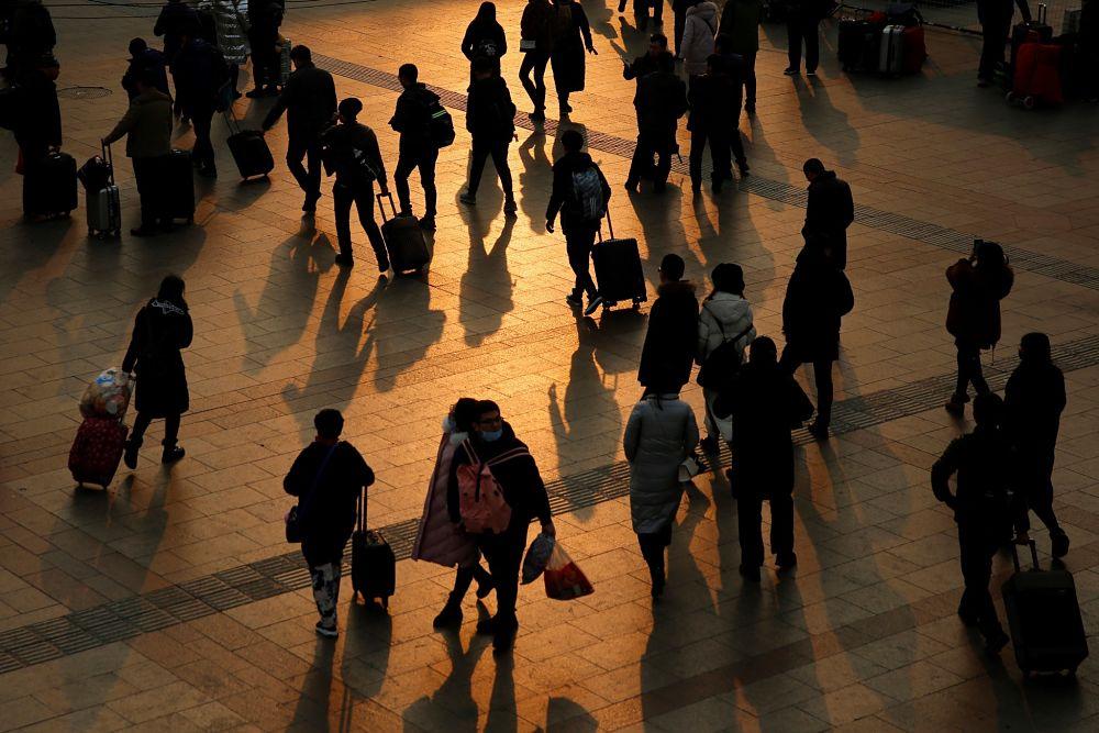 EFE-aglomeracion-ciudad-personas-gente-recurso-bbva