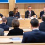 Eduardo-Arbizu-Universidad-Navarra-workshop-conferencia-Prevención-Blanqueo-Capitales-Santander-Bankia-recurso-BBVA