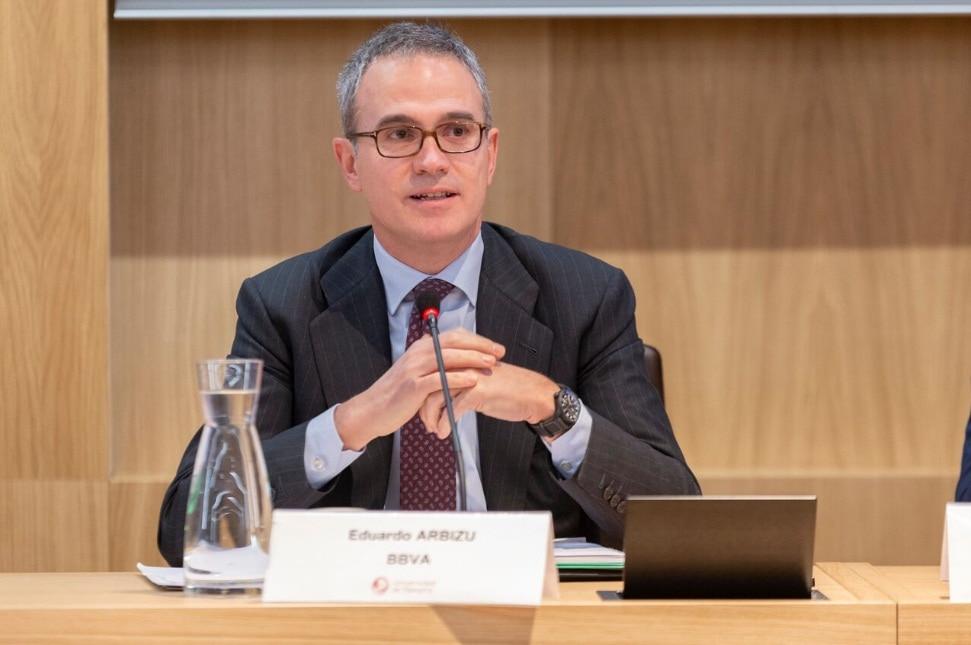 Eduardo-Arbizu-servicios-jurídicos-responsabilidad-PBC-prevención-Blanqueo-capitales-recurso-bbva