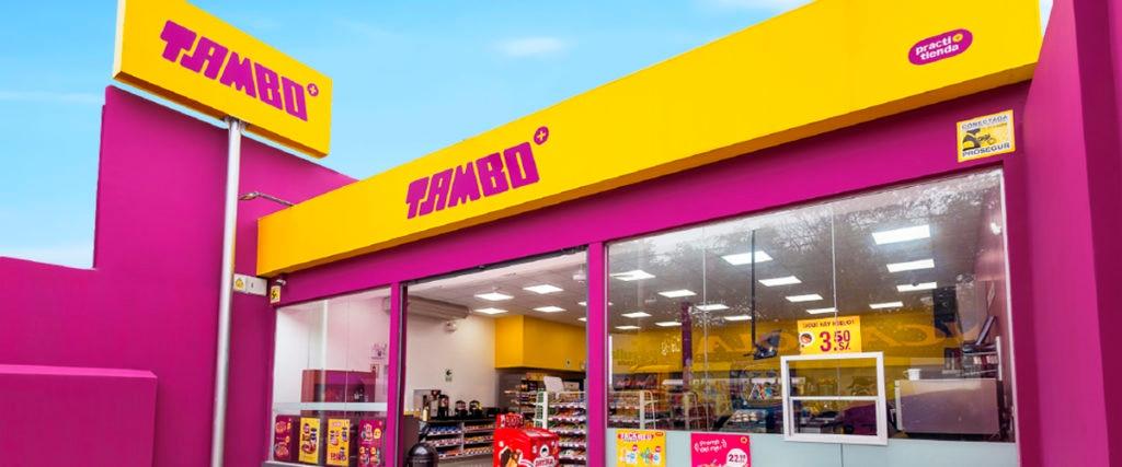 Conoce las operaciones bancarias que se pueden hacer en Tambo