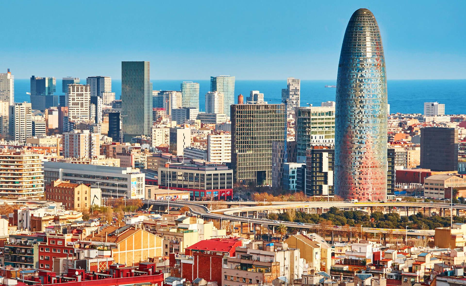 apertura-bbva-smart-cities-ciudad-barcelona-2019