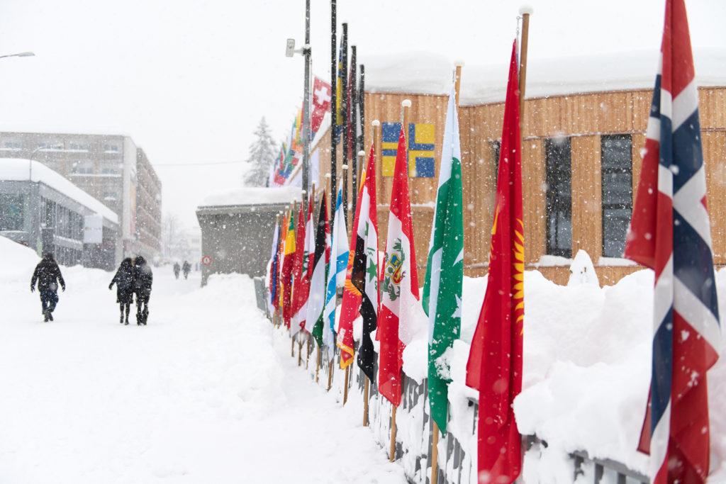 banderas-wef-bbva