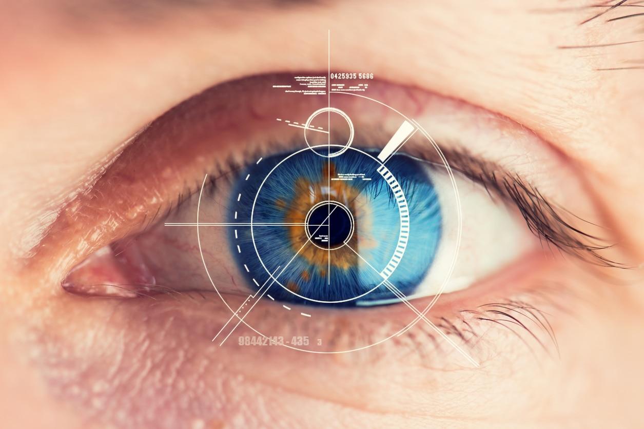 biometria-iris-seguridad-digital-identidad-bbva