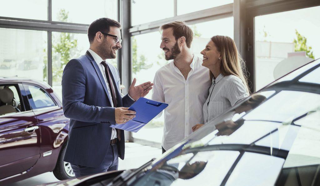 coche-concesionario-bbva-recurso