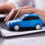 coche-online-internet-ordenador-bbva