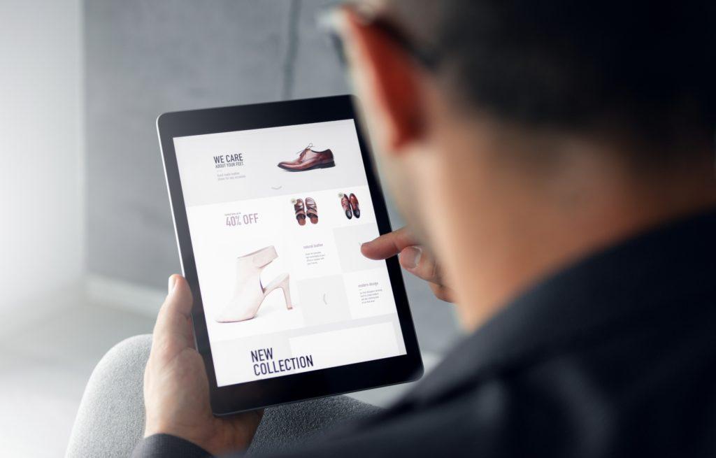 compra-online-rebajas-bbva