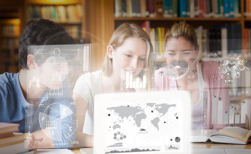 creacion mapas inteligentes big data GIS sistemas de informacion geografica recurso bbva
