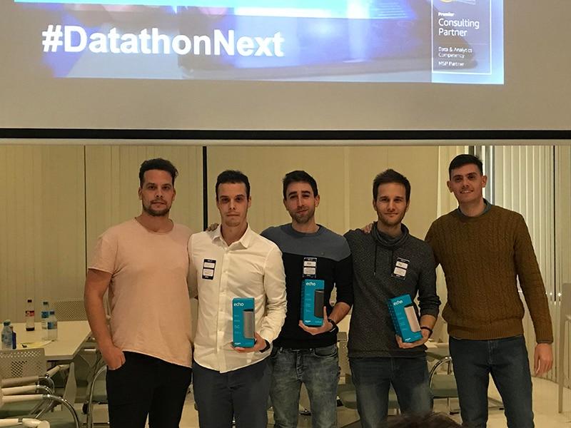 datathon bbva next technologies eolo recurso bbva