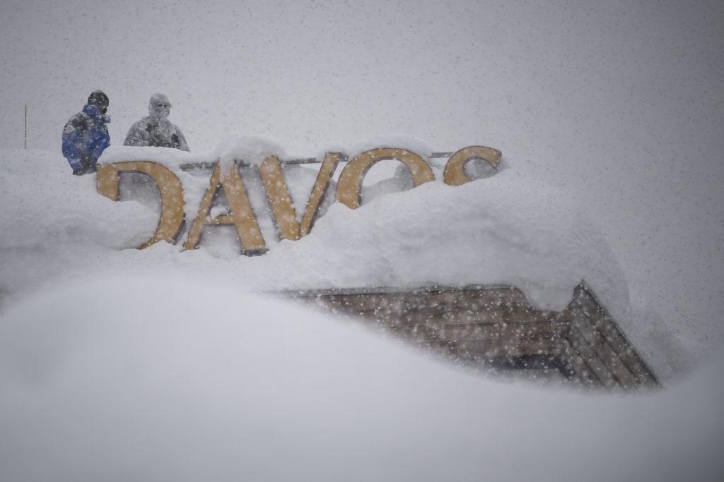 davos-nieve-bbva