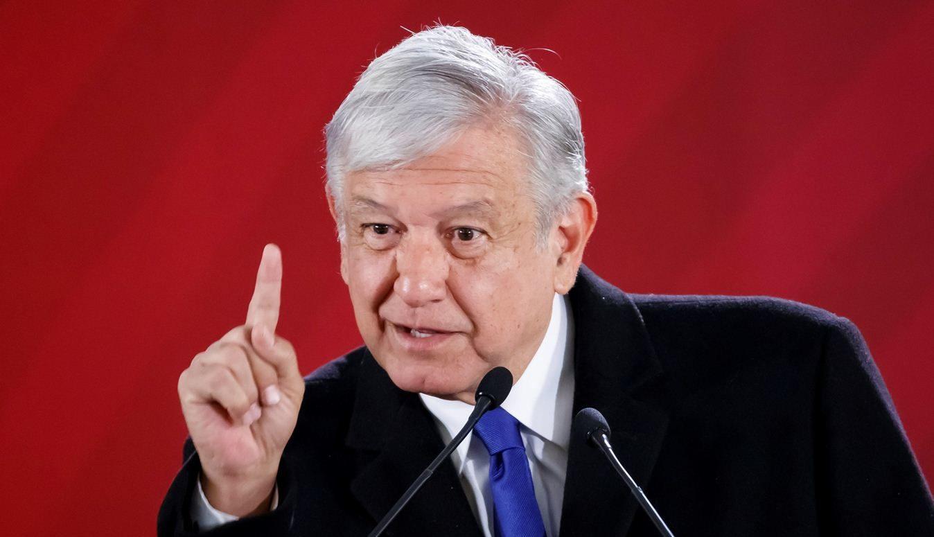 efe_amlo_presidente_mexico_recurso_bbva
