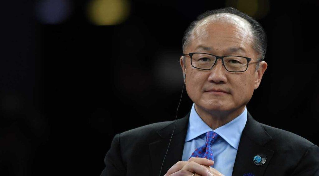 efe_jim_yong_kim_presidente_banco_mundial_recurso_bbva