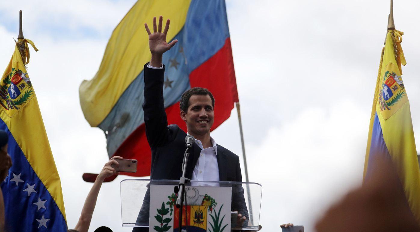 efe_juan_guaido_presidente_interino_venezuela_recurso_bbva