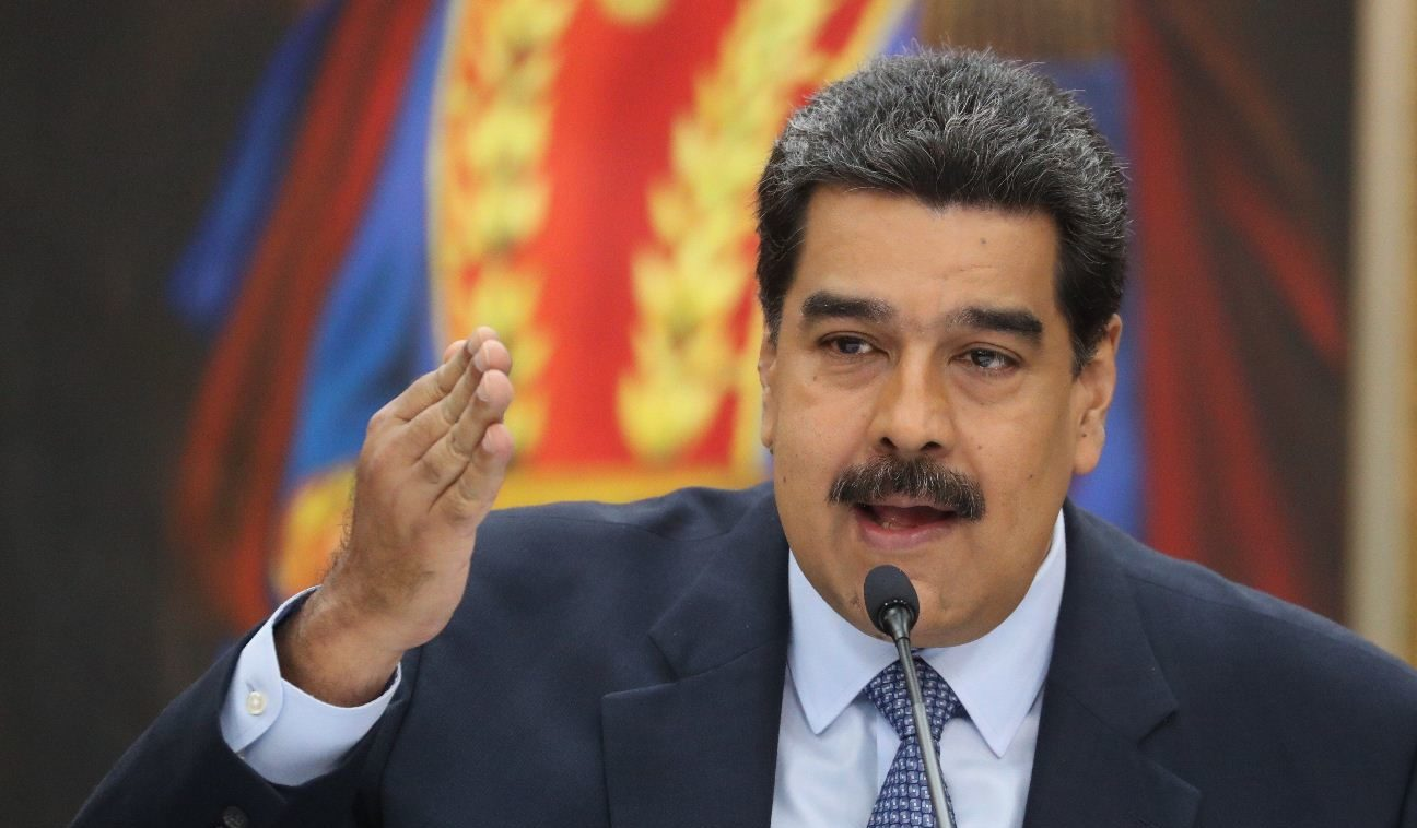 efe_nicolas_maduro_presidente_venezuela_recurso_bbva