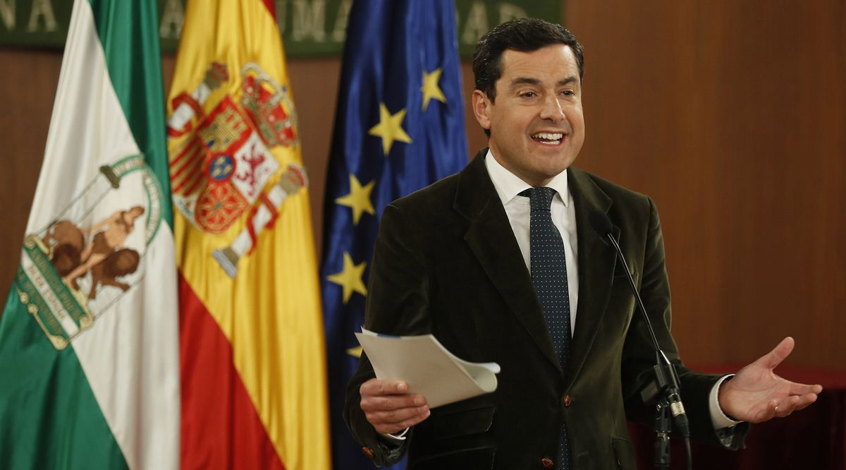 efe_presidente_junta_andalucia_juanma_moreno_recurso_bbva