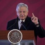 efe_presidente_mexicano_andres_manuel_lopez_obrador_recurso_bbva