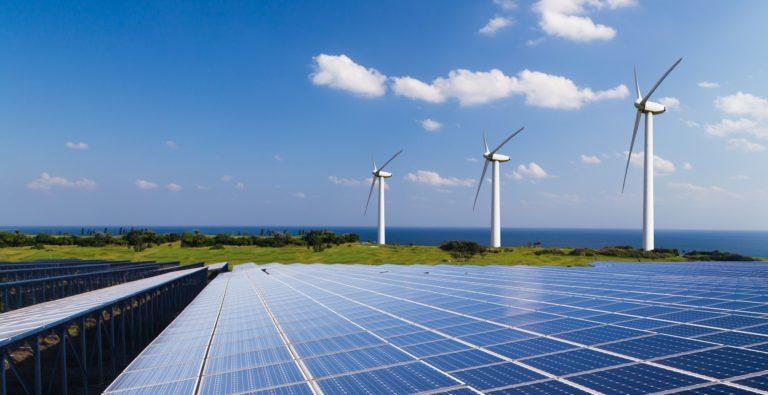 energias-renovables-momentum-verde-bbva