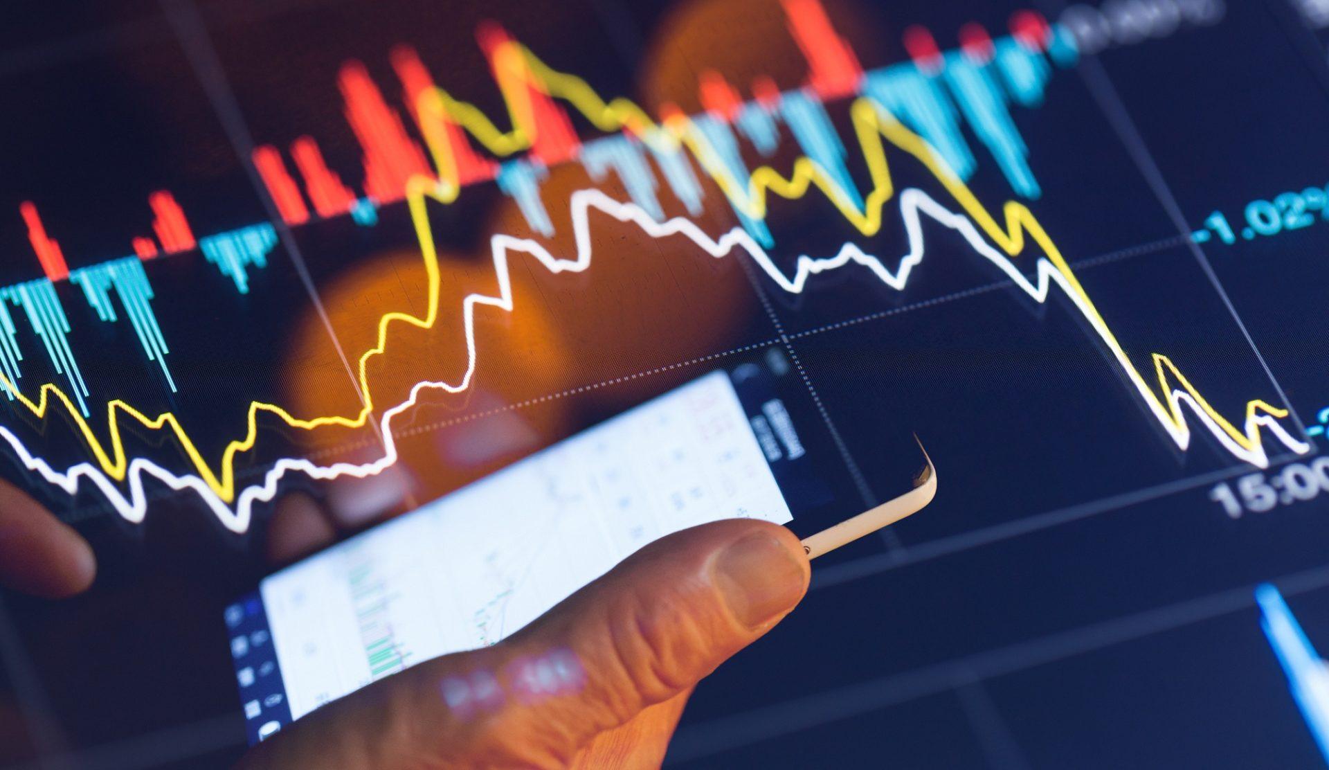 inversor-perfil-bbva-recurso
