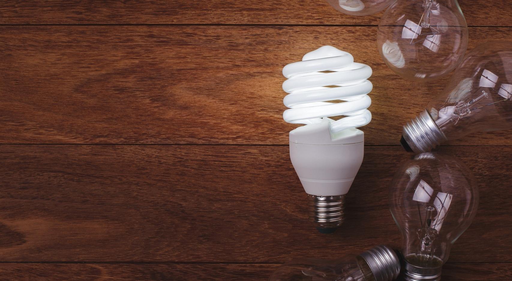 luz-consumo-vivienda-bombilla-bbva