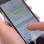 mensajes-whatsapp-bbva