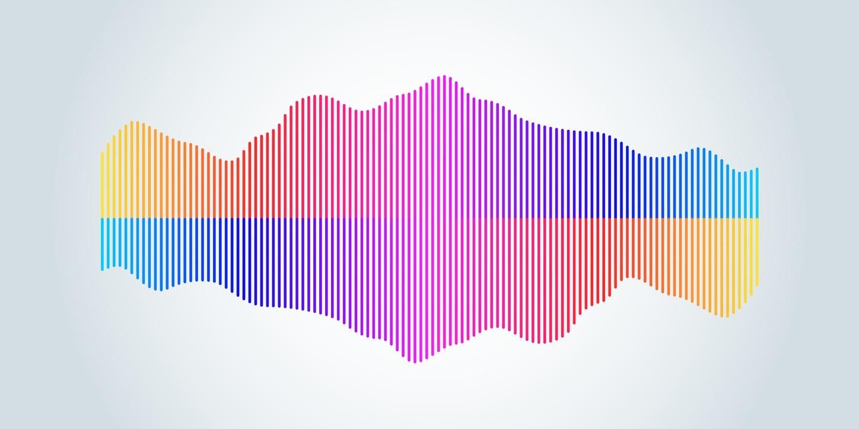 musica datos reproducir bbva recurso