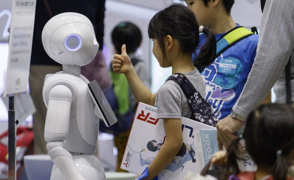 robot-pepper-bbva-efe