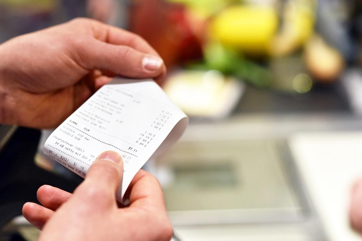 ticket compra rebajas cambio devolucion recurso bbva