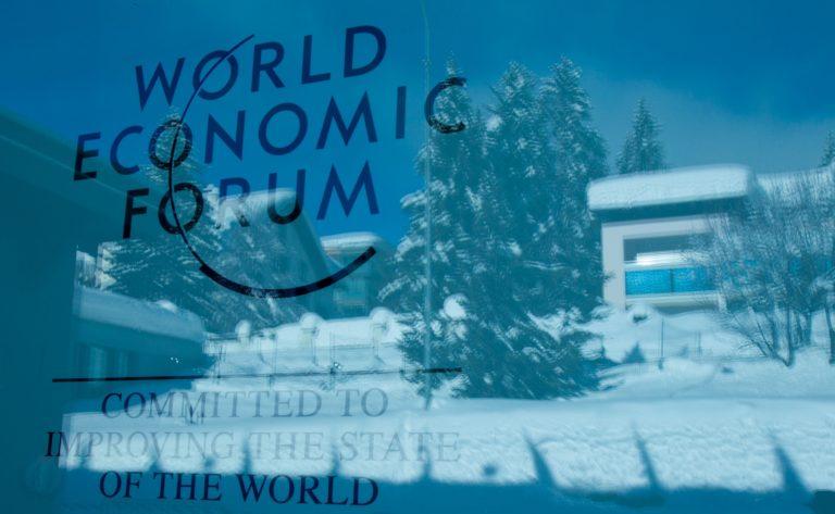 wef-forum-davos-agenda-bbva