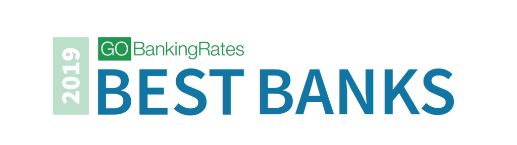 Bbva Compass Nabs Spot On 10 Best National Banks Of 2019 List By