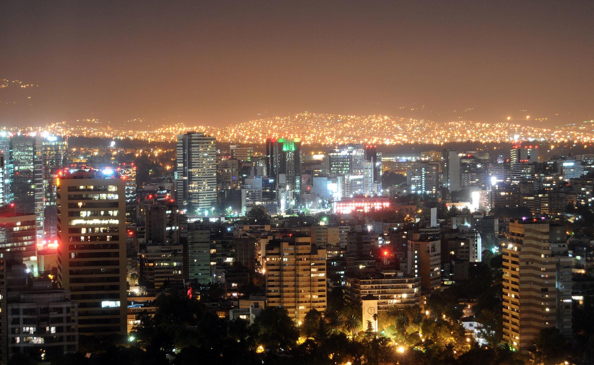 BBVA Research, América Latina, Recurso, Latam