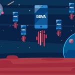 StarTrek-innovacion-digital-banca-fintech-BBVA