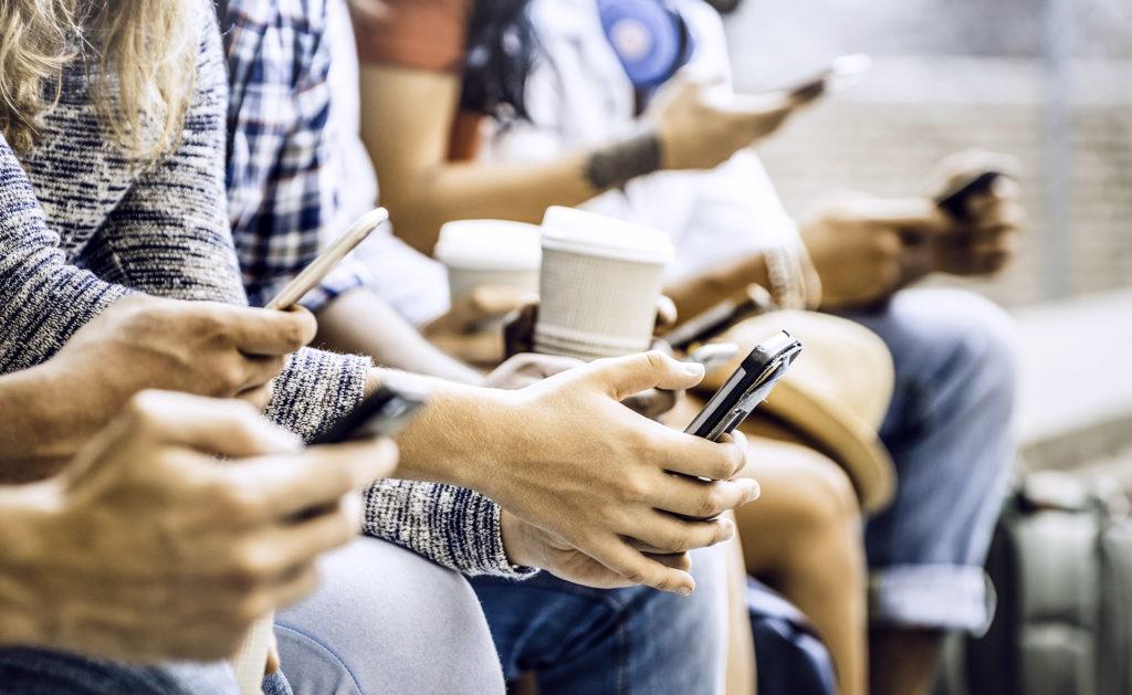 Digitalización: la gran aliada para manejar las finanzas personales