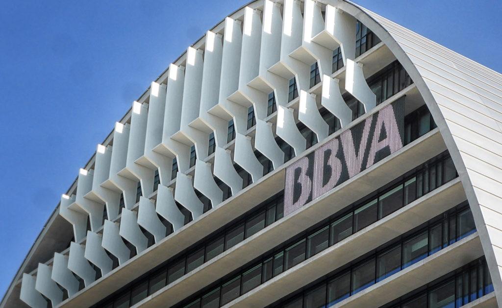 A-RESULTADOS4T2018-BBVA-2-apertura-ciudad-bbva-febrero-2019-recurso-bbva