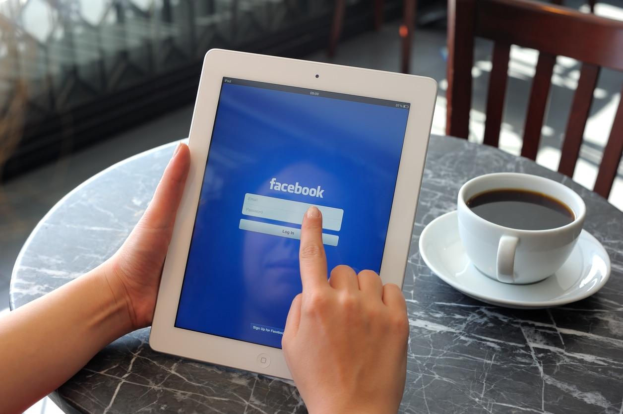 Blockchain-Facebook-Acercamiento-Whatsapp-Recurso BBVA