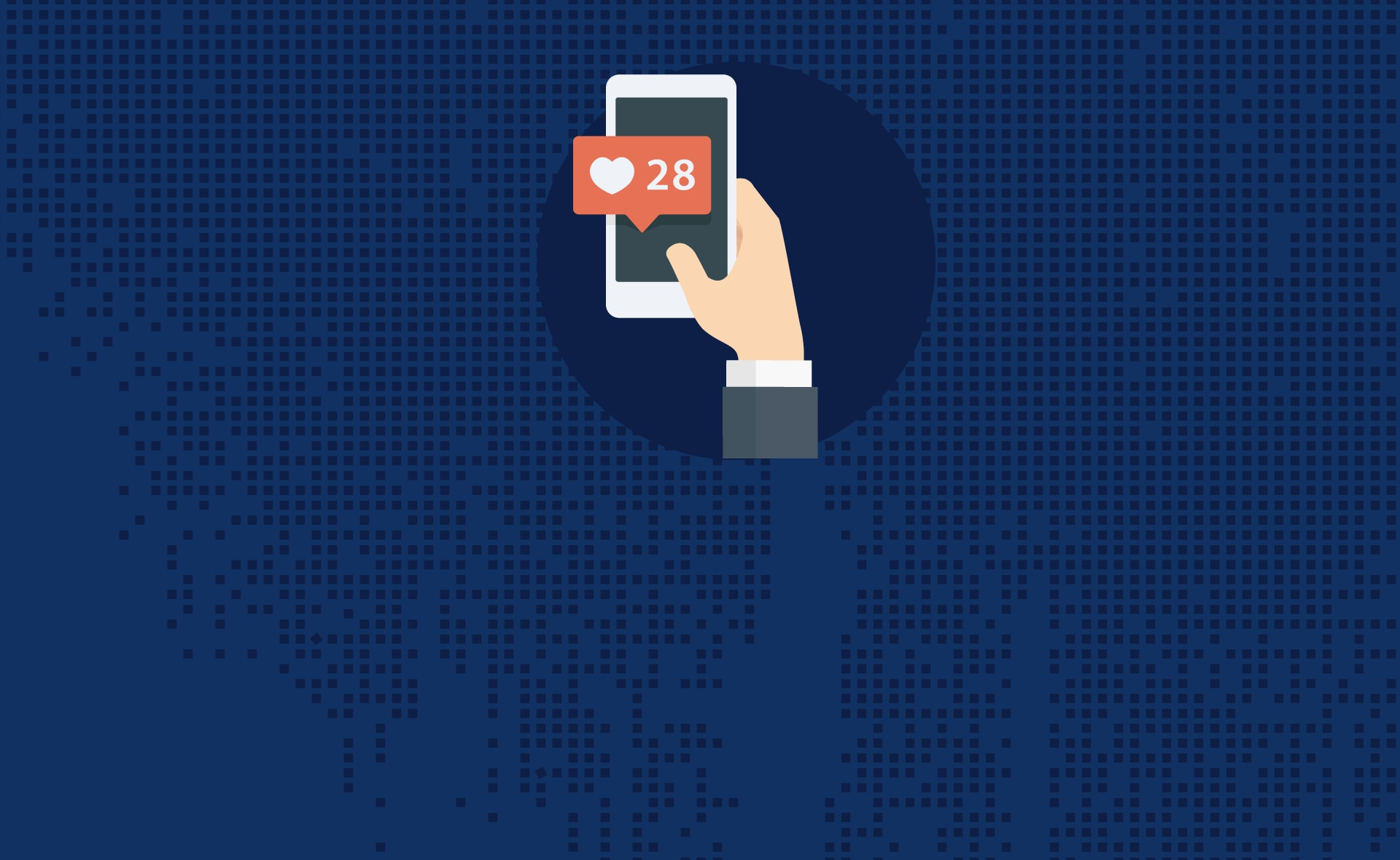 Fintech-redes-sociales-like-twitter-movil-app-bbva