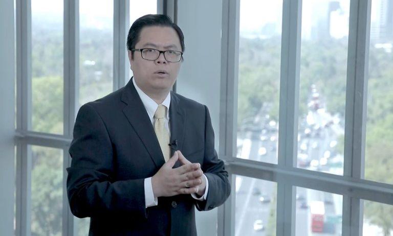 Juan José Li