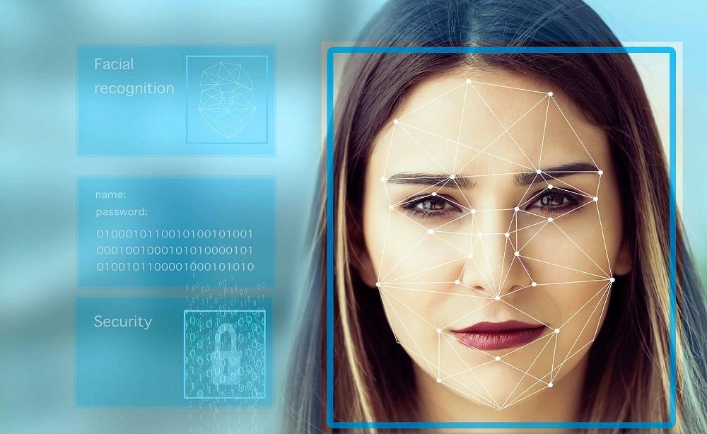 Mobile World Congress biometria recurso bbva