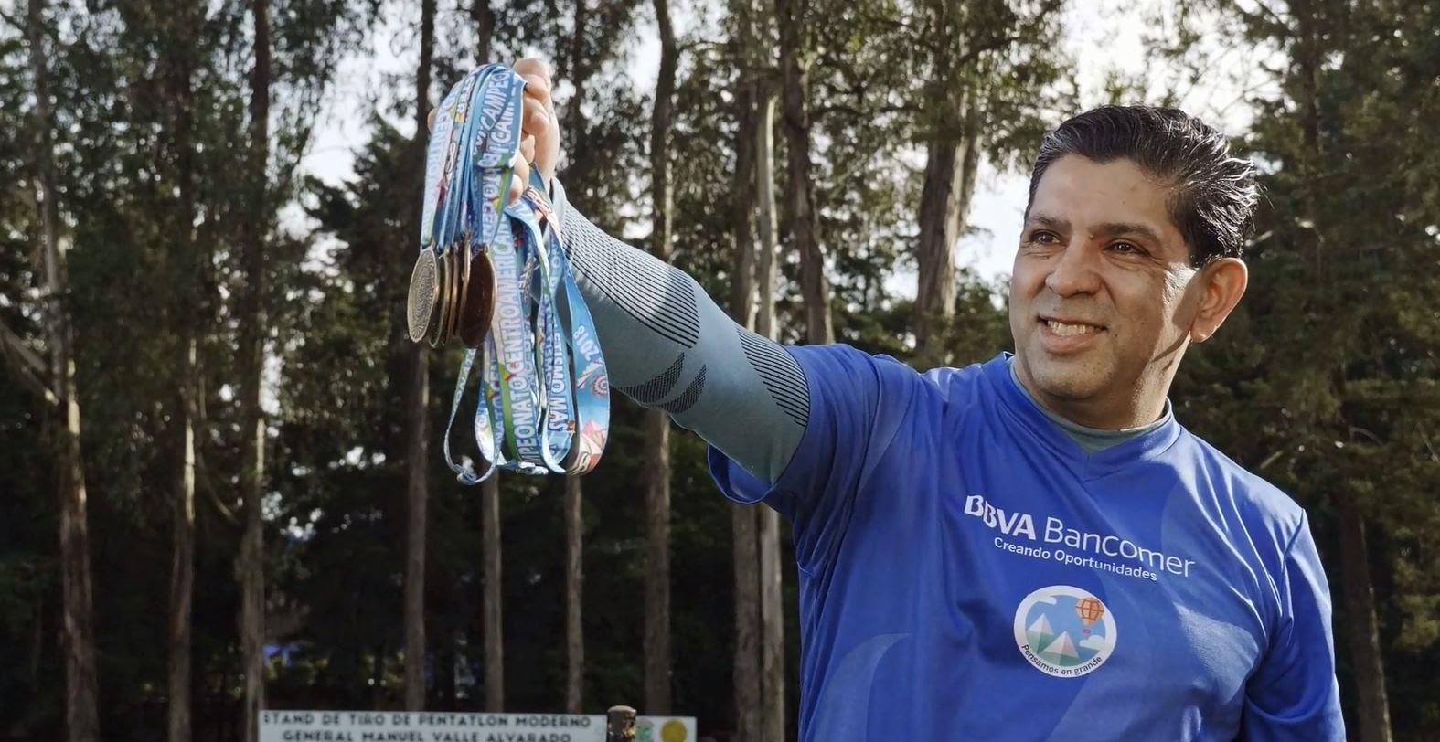 Raymundo Fragoso