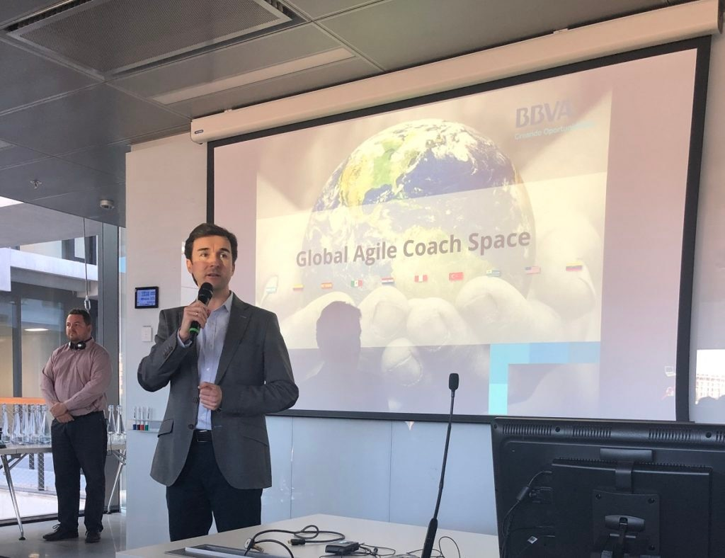 Ricardo-Forcano-Global-Agile-Coach-BBVA