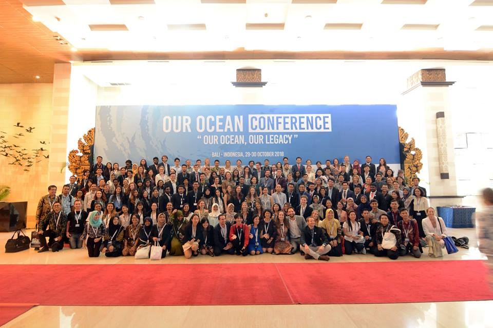 Sustainable Ocean Alliance_emprendimiento social