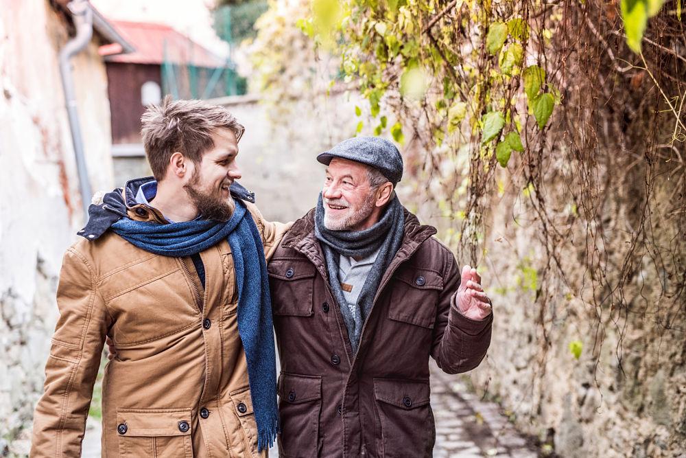 abuelo-familia-generacion-pensiones-bbva-recurso