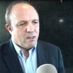 Alvaro Calleja - BBVA