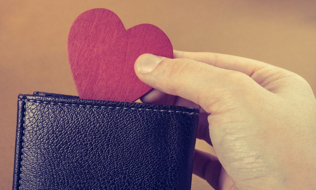 amor-dinero-cartera-bbva-recurso